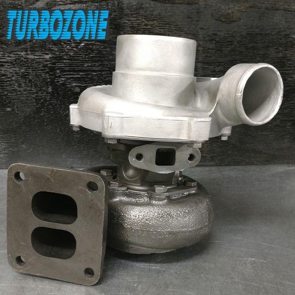 TZ 2709 - Turbo for John Deere 4040 Tractor